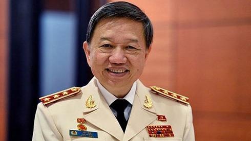 Công an nhân dân và Quân đội nhân dân phối hợp, hiệp đồng thực hiện có hiệu quả chiến lược phát triển bền vững kinh tế biển Việt Nam đến năm 2030, tầm nhìn đến năm 2045